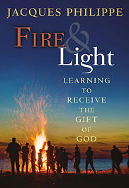 Fire_and_Light_front_cvr-1_1024x1024@2x.