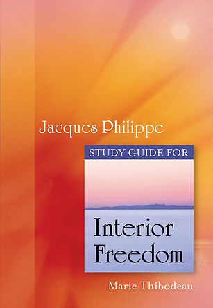 Interior-Freedom-Study-Guide1024x1485_10