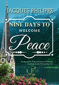 Nine_Days_to_Welcom_Peace_71e9c3b6-fab3.