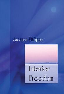 Interior-Freedom1024x1485_1024x1024@2x.j