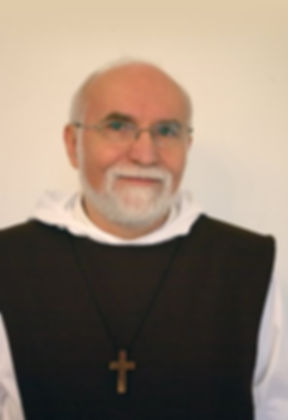 father-jacques-philippe.jpg
