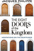 Eight-Doors-To-The-Kingdom2100x1400_1024