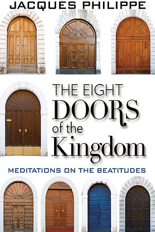 Eight-Doors-To-The-Kingdom2100x1400_1024