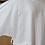 Thumbnail: 【限定販売】ヨーロッパリネン・タブリエ割烹着『タブポ』ホワイト