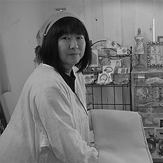 Hiroko Matui