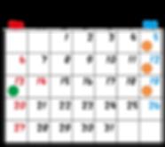 カレンダー_10.png