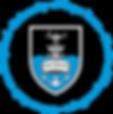 1200px-University_of_Cape_Town_logo.svg.