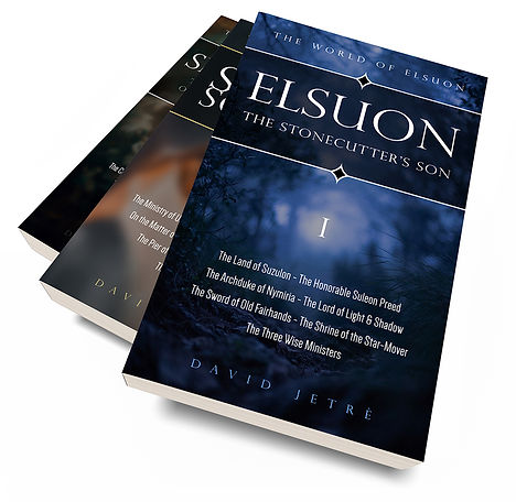 Elsuon 3 Stack B 1000x1000.jpg