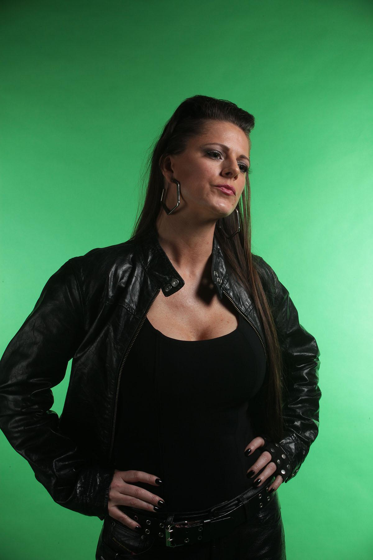 Gwendolynn Murphy