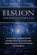 Elsuon - Vol 1 400x600.jpg