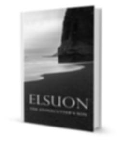 Elsuon Hardcover - Short v2.jpg