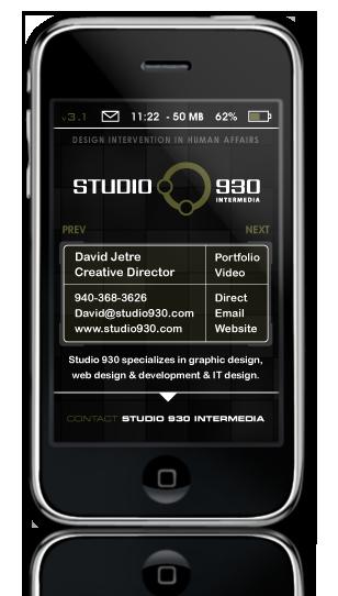 Studio 930 App