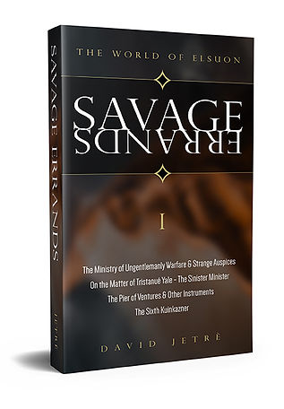 Savage Errands 039 5x8 Clipped - 450px.j