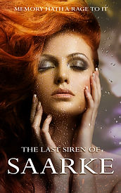 Last Siren of Saarke 1.jpg
