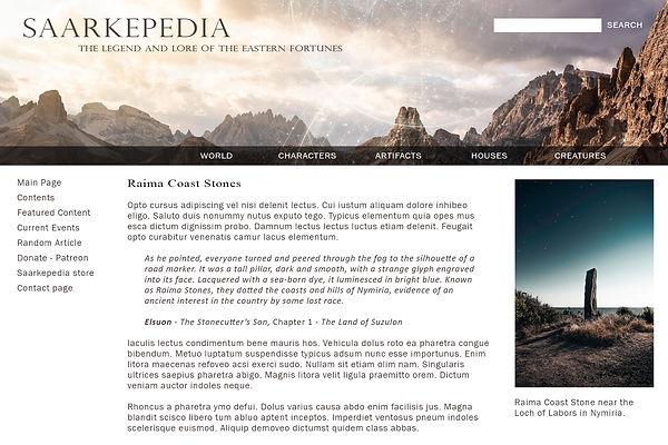 Saarkepedia v1.jpg