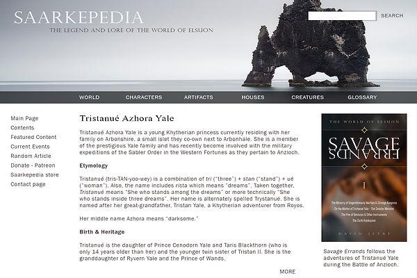Saarkepedia 2.jpg