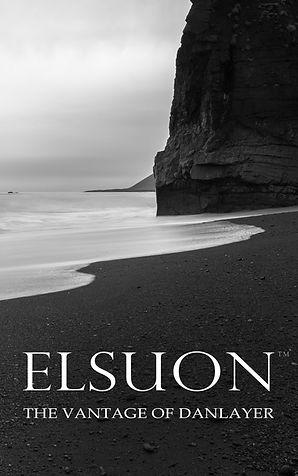 Elsuon Cover Master v6B - The Vantage of