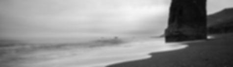 Coast - Wix 1.jpg