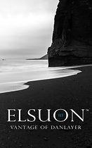 Elsuon III Vantage.jpg