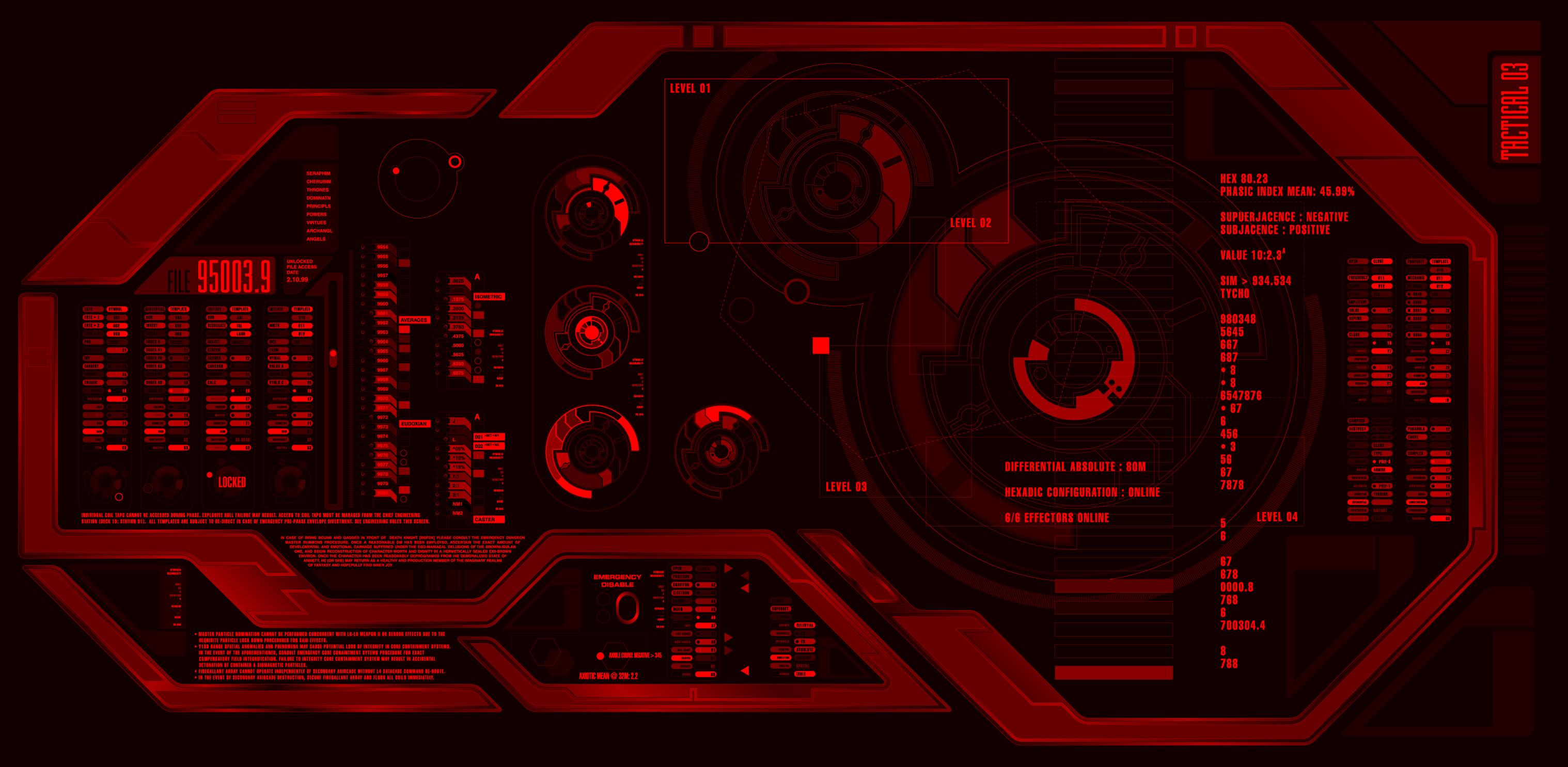 1998 Computer Graphics