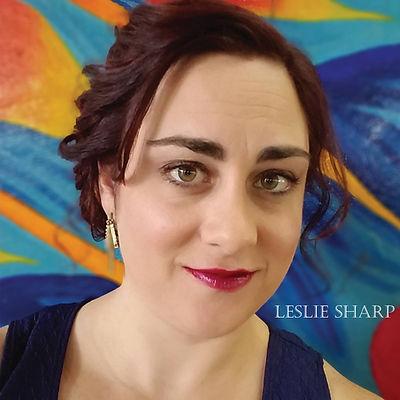 Leslie Foy.jpg