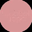WobbelYoga Pink Logo.png