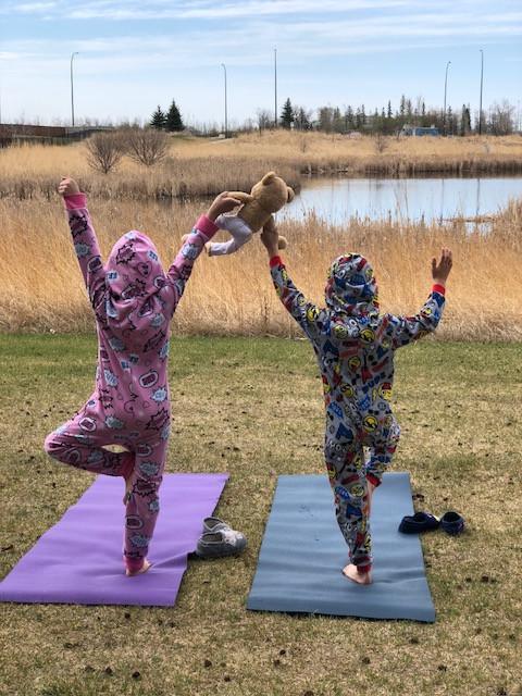 pj yoga pic 2.jpeg