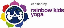 Rainbow Yoga.jpg