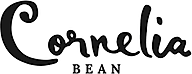 cornelia bean logo.png