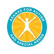 asanas for autisum .png