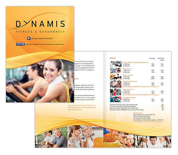 dynamis_2.jpg