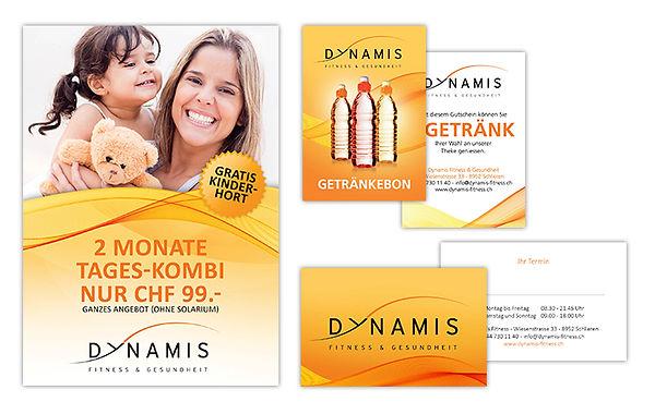 dynamis_1.jpg
