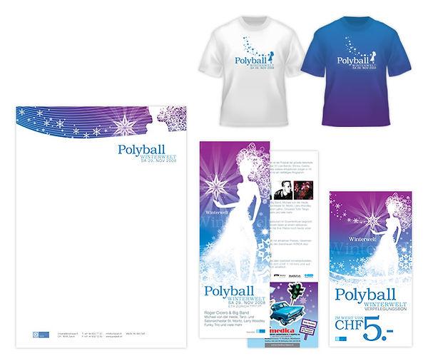 polyball_1.jpg