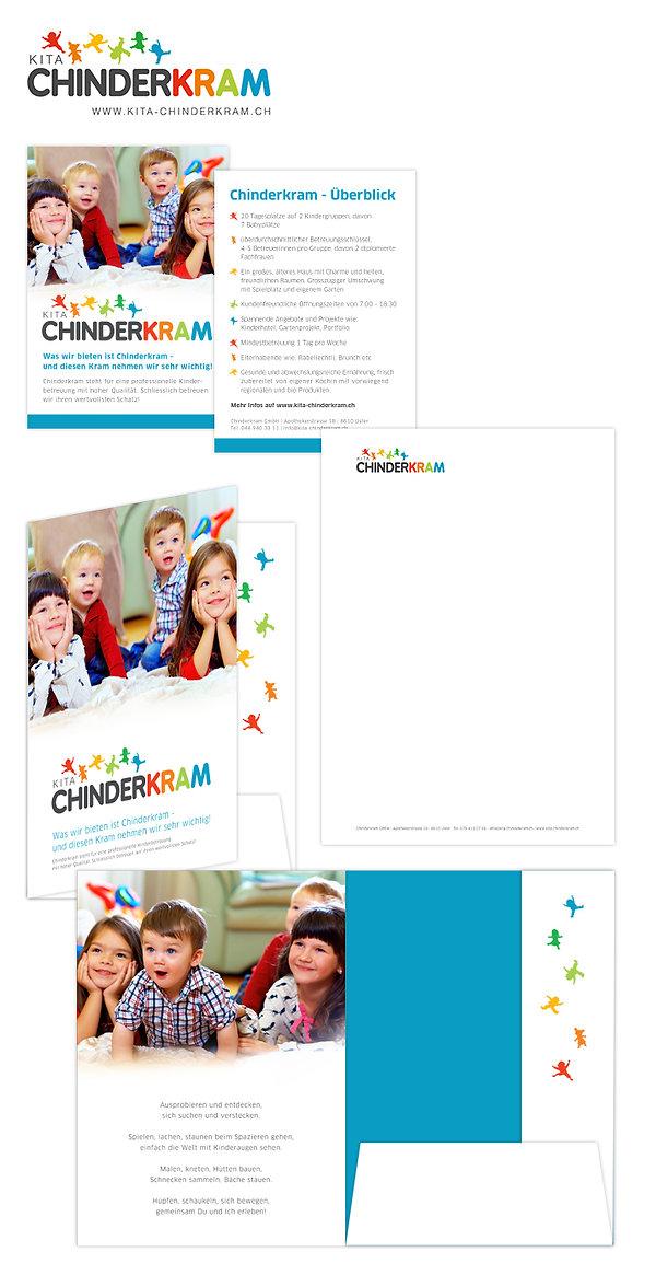 Chinderchram_1.jpg
