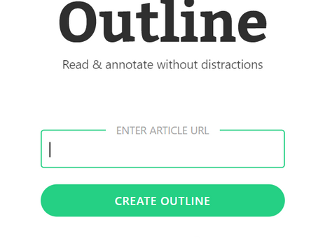 How To Get More Free Article Reads