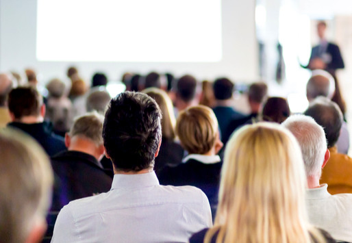 Latticework 2019 Investing Conference
