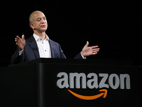 jeff-bezos-invests-in-business-insider-f