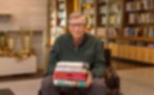 end-of-year-books_2017_800px_v1.jpg