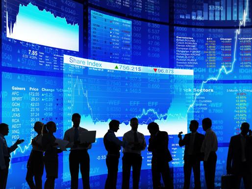 Prem Watsa's Thoughts On What Threaten the Global Economy