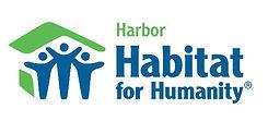 2Color Horizontal Logo Med.jpg