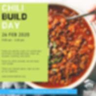 Chili Build Day.jpg