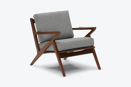 SOTO Concave Armchair