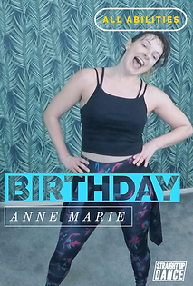 BIRTHDAY POSTER.png