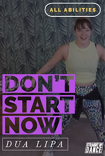 DONT START NOW - INT_ADV POSTER*** .png