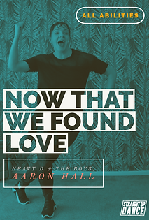 NOW THAT WE FOUND LOVE POSTER.png