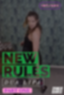 NEW RULES - PART ONE Poster.png