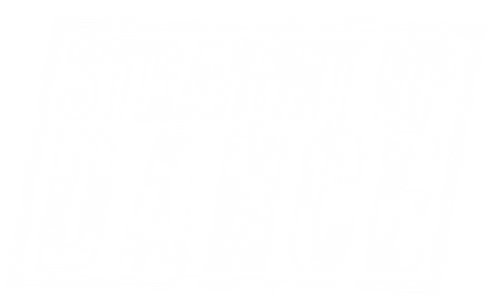 Straight Up Dance Logo white.png