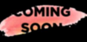 coming-soon-png-images-11-original.png