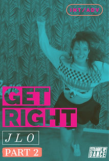 GET RIGHT- INT_ADV POSTER**.png