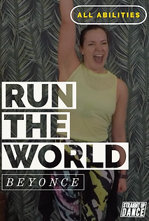 RUN THE WORLD POSTER.png
